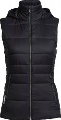Damen Stratus X Hooded Vest