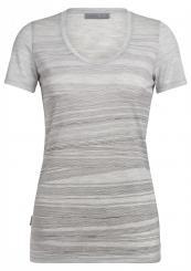 Damen Tech Lite T-Shirt