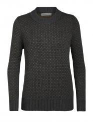 Damen Waypoint Crewe Sweater