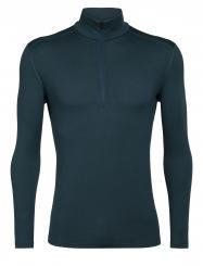 Herren 260 Tech Long Sleeve Half Zip