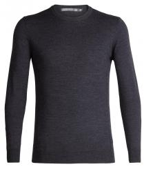 Herren Shearer Crewe Sweater