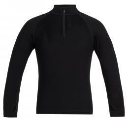 Kinder 260 Tech LS Half Zip