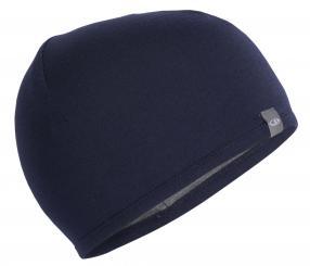 Pocket Hat Mütze
