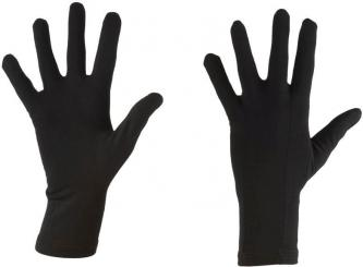 Unisex Oasis Glove Liners