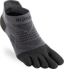 Run Lightweight No-Show Sock