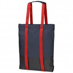 365 Twentyfourseven Tasche (Volumen 14 Liter / Gewicht 0,34kg)