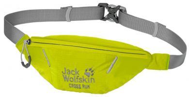 Cross Run Hüfttasche (Gewicht 0,08kg)