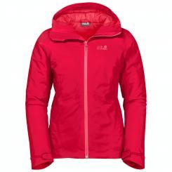 Damen Argon Storm Jacket
