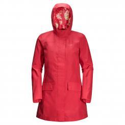 Damen Cape York Paradise Coat