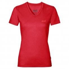 Damen Crosstrail T-Shirt