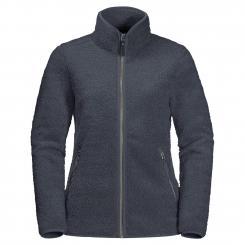 Damen High Cloud Jacket
