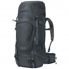 Damen Highland Trail XT 45 Wanderrucksack (Volumen 45 Liter / Gewicht 2kg)