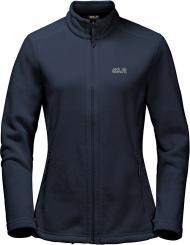 Damen Moonrise Jacket
