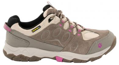 Damen MTN Attack 5 Texapore Low