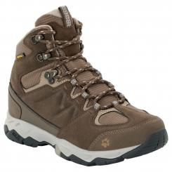 Damen Mtn Attack 5 Texapore Mid