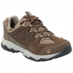 Damen Mtn Attack 6 Texapore Low