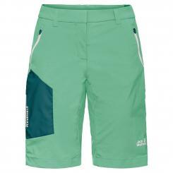 Damen Overland Shorts
