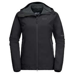 Damen Sierra Pass Jacket