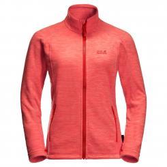 Damen Sky Track Jacket