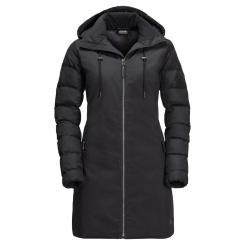Damen Temple Hill Coat