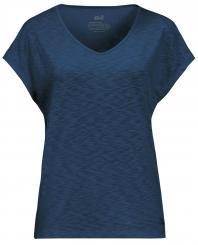 Damen Travlel T-Shirt
