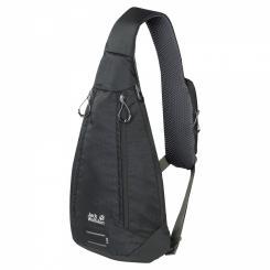 Delta Bag Air Umhängetasche (Volumen 4 Liter / Gewicht 0,316kg)