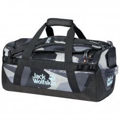 Expedition Trunk 30 Gepäcktasche (Volumen 30 Liter / Gewicht 1,1206kg)