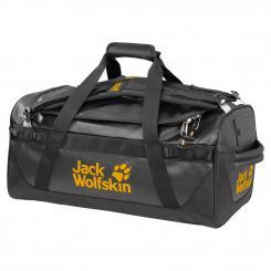 Expedition Trunk 40 Gepäcktasche (Volumen 40 Liter / Gewicht 1,21kg)