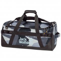 Expedition Trunk 40 Gepäcktasche (Volumen 40 Liter / Gewicht 1,177kg)