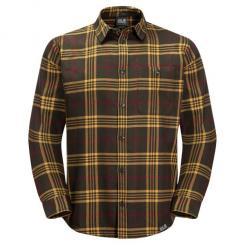 Herren Cabin View Shirt