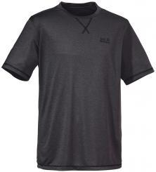 Herren Crosstrail T-Shirt