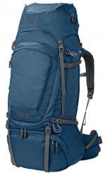 Herren Denali 75 Trekkingrucksack (Volumen 75 Liter / Gewicht 2,86kg)