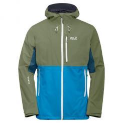 Herren Eagle Peak Jacket