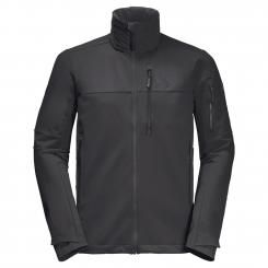 Herren Edward Peak Jacket Softshelljacke