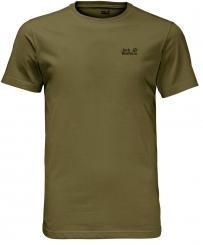 Herren Essential T-Shirt