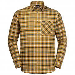Herren Fraser Island Shirt