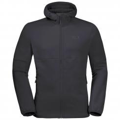 Herren Hydro Hooded II Jacket