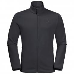 Herren Hydro Jacket