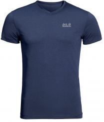 Herren JWP T-Shirt