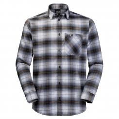 Herren Light Valley Shirt