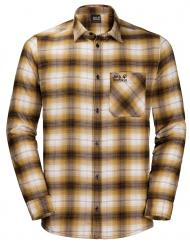 Herren Light Valley Shirt