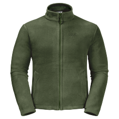 Herren Moonrise Jacket