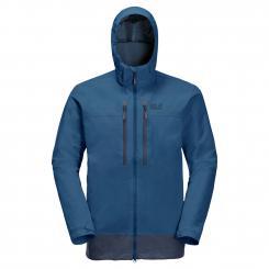 Herren Mount Elgon Jacket