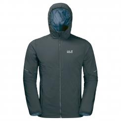Herren Opouri Peak Jacket Isolationsjacke