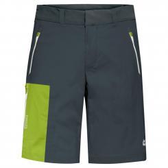Herren Overland Shorts