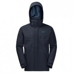 Herren Seven Peaks Jacket