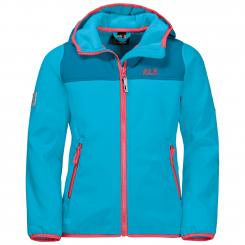 Kinder Fourwinds Jacket