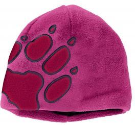 Kinder Front Paw Hat