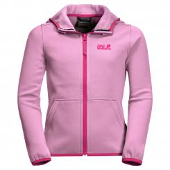 Kinder Kiewa Jacket
