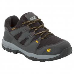 Kinder Mtn Attack 3 Texapore Low